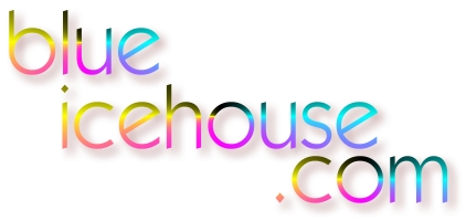 blueicehouse.com